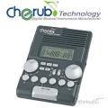Cherub WRW-106 爵士鼓專用節拍器