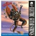Alice A506SL 鎳合金纏弦 電吉他弦 (09-42)【Alice吉他弦專賣店/進口吉他弦】