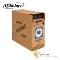 電吉他弦►D'Addario EXL110-B25 (10-46)一組25套 電吉他弦【DAddario/進口弦/EXL-110-B25】