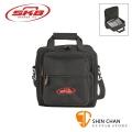 SKB UB1212 混音器/節奏機/錄音介面 專用攜行袋