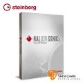 Steinberg HALion Sonic 3 音訊取樣設計軟體 下載版【YAMAHA 總代理/原廠公司貨】