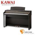 河合KAWAI CA-48 88鍵 木質按鍵(CA48全新公司貨)滑蓋式 數位鋼琴/電鋼琴/原廠總代理一年保固(附贈KAWAI可調式琴椅、譜架、原廠保證書)
