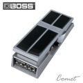 BOSS FV-500L Foot Volume 音量踏板【BOSS專賣店/FV500L】