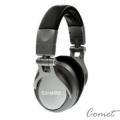 SHURE-SRH940專業監聽耳罩式耳機