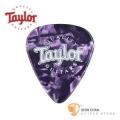 Taylor 80792 原廠彈片 10片裝(不挑色) 厚度0.80mm