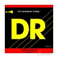 DR MLR-45 手工貝斯弦(45-100)【DR貝斯弦專賣店/進口貝斯弦/MLR45】