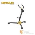 HERCULES DS630BB ALTO/TENOR 薩克斯風架 附袋【海克麗斯】
