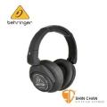 耳機 ► 德國Behringer HPX6000 DJ專用 耳罩式 監聽耳機【HPX-6000】