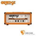 Orange TH100 100瓦全真空管電吉他音箱頭【TH100-H/The Thunderverb Series】擴大機頭
