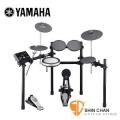 yamaha電子套鼓 ▷ YAMAHA 山葉 DTX522K 電子鼓 原廠公司貨 一年保固 另贈 地墊/大鼓踏板/鼓椅/鼓棒/耳機/導線【DTX-522K】