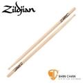 鼓棒 ► Zildjian S7AWN 胡桃木鼓棒 7A【Super 7A Wood Natural Hickory】