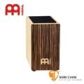 木箱鼓 ► 德國品牌 MEINL CAJ3SU-M 木箱鼓【型號:CAJ3SU-M】