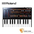 合成器▻ Roland JP-08 + K-25M 限量版 迷你經典音源機 +控制鍵盤組【Sound Module音源/JUPITER-8】