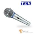TEV TM-969 專業型麥克風【TM969】