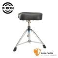 Dixon PSN9290M 馬鞍型可旋轉鼓椅【PSN-9290M】