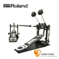 Roland 原廠大鼓雙鏈雙踏板 台灣製 R-1TW