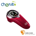 Cherub DT-20 紅外線鼓專用調音器 光感/麥克風 雙模式 USB充電 內附USB線【DT20】