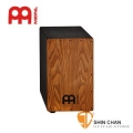 Cajon ▻ MEINL HCAJ3AWA 木箱鼓【HEADLINER® SERIES STRING CAJONS】