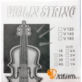 Adonis 4/4小提琴單弦 A弦【第二弦/單條A弦】