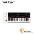 midi鍵盤 ► Nektar Panorama P4 49鍵主控鍵盤