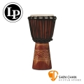 LP 品牌 LP-713SR 8吋 金杯鼓 非洲鼓 Djembe【LP713SR/Latin Percussion】