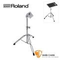 roland支架 ▷ Roland PDS-10 電子手鼓專用固定支架【適用機種:SPD-30】
