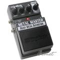Digitech Metal Master效果器【XMM】