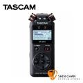 Tascam DR-05x 新版 攜帶型數位錄音機 dr05x 錄音筆 / 可當USB麥克風/錄音卡用 公司貨
