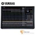 yamaha混音器 ► Yamaha 山葉 MGP24X 24軌專業級混音器