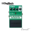DigiTech Bass Synth Wah 貝斯哇哇效果器【XBW】