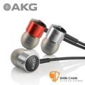 akg耳機 ► AKG K374 耳塞式耳機【K-374】