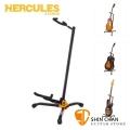 海克力斯 Hercules GS405B 吉他架 迷你吉他架 可折疊 電吉他 / 木吉他 民謠吉他 / 電貝斯 用 台灣公司貨