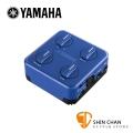 Yamaha 山葉 SC-02 SessionCake 團練盒 隨時隨地都能練團 原廠公司貨一年保固