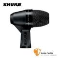 專業麥克風 ► 美國專業品牌 SHURE PGA56-LC 小鼓/筒鼓/高架鼓專用 動圈式 麥克風