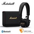 Marshall MID ANC 主動式 抗噪 藍牙耳機 / 藍芽 耳罩式耳機 A.N.C. 台灣公司貨保固 贈 Marshall 原廠耳機收納盒