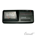 ARION HU-9100純日本製-數位指針調音器