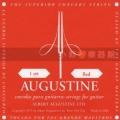 AUGUSTINE(紅)古典弦 中張力 尼龍弦