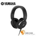 Yamaha HPH-MT8 耳罩式/封閉式/密閉式 監聽耳機(錄音室推薦使用)台灣山葉樂器公司貨,附贈原廠多配件