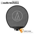 鐵三角 audio-technica AT-PF2 原廠頂級 麥克風防噴罩 ATPF2 適用 AT2020USB+ / AT2020 USB 系列 台灣公司貨