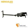 海克力斯 Hercules GSP40HB 掛網式吉他架 / 掛式吉他架 木吉他架 / 電吉他架 / 民謠吉他架 / 古典吉他架 台灣公司貨