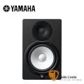 YAMAHA 山葉 HS8 主動式監聽喇叭 【8吋/一顆/一年保固/HS8M】