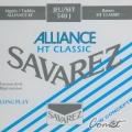 SAVAREZ 540J (耐久)高張力古典弦【SAVAREZ吉他弦專賣店/法國製/540-J/540 J】