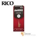 竹片►美國 RICO plastiCOVER 中音 薩克斯風竹片  3.5號  Alto Sax (5片/盒)【黑竹片】