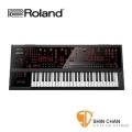 Roland JD-XA 類比/數位跨界融合合成器 JDXA【Analog/Digital Crossover Synthesizer】