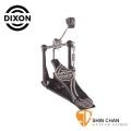 大鼓踏板 ► Dixon PP9280 原廠大鼓單鏈單踏板【PP-9280】