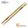 鼓棒 ► Zildjian 5ACW 胡桃木鼓棒 5A HICKORY