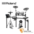 Roland電子鼓 Roland TD-25K 職業級 電子鼓 台灣公司貨 附原廠配件 V-Drums 電子鼓 TD25K