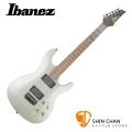 Ibanez SA系列 小搖座電吉他 附琴袋、背帶、Pick×2、琴布、導線、搖桿、調整工具