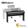 Roland FP-90 樂蘭 88鍵 數位電鋼琴原廠譜板,琴架,延音踏板,中文說明書,支援藍芽連線【FP90】