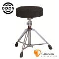 Dixon PSN9000CS 13吋 布質椅墊 鼓椅【PSN-9000CS】